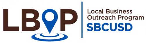 LBOP logo